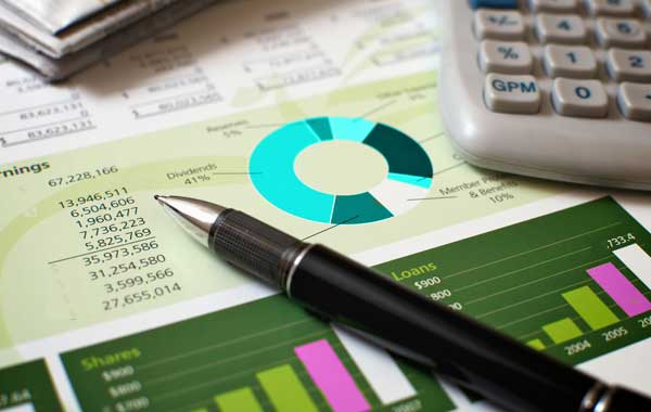 capital acquisitions tax advice