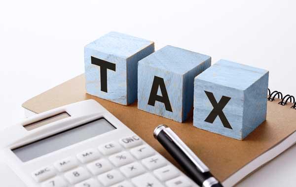 corporation tax consultation expert