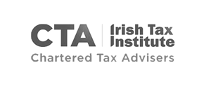 irish tax institute tax advisers