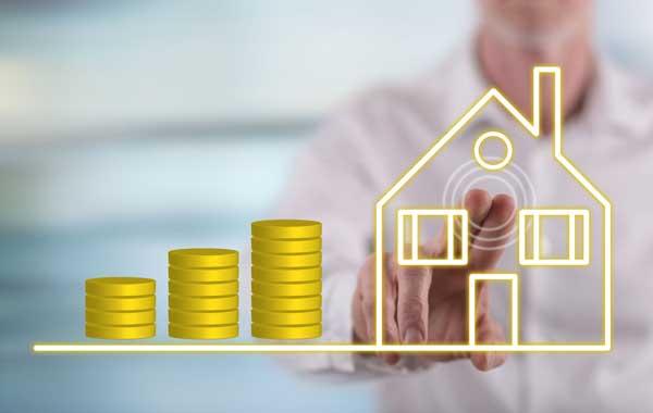 property development tax advice