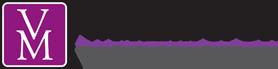 V. Mullen & Co Tax Accountants Logo