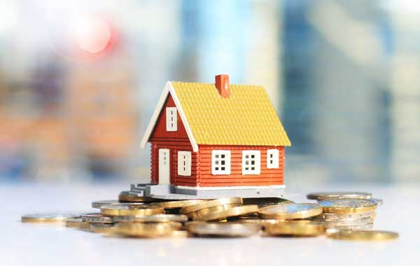 rental income investment income tax advice property